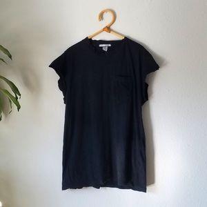 Novella royale vintage style t shirt